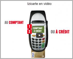 Izicarte La Carte Bancaire De La Caisse D Epargne