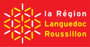crédit Languedoc