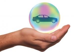 crédit auto occasion