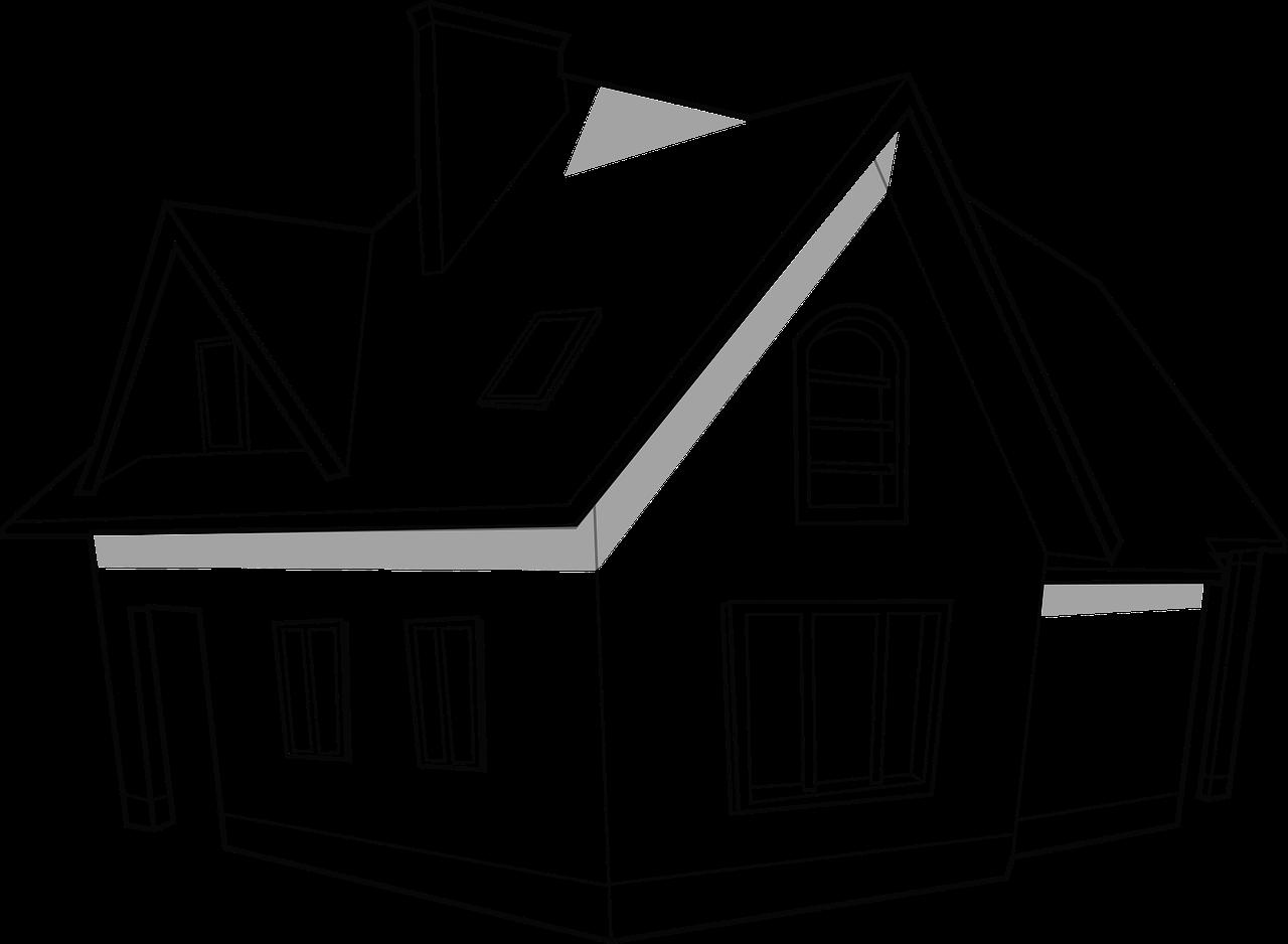 Taux de cr dit travaux o trouver le pr t le moins cher - Credit immobilier avec travaux ...