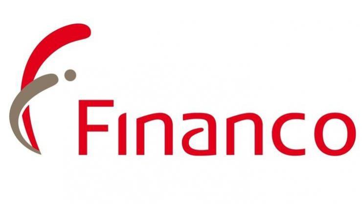 crédit auto Financo