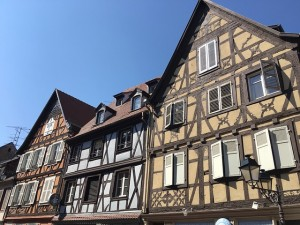 crédit Alsace immobilier
