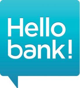 crédit à la consommation hello bank