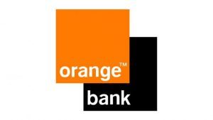 crédit à la consommation orange bank