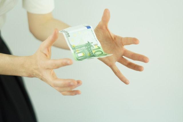crédit rapide 24h-48h