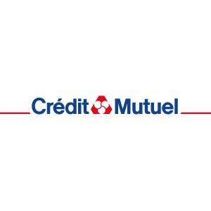 Le prêt personnel Crédit Mutuel est-il un bon crédit à la consommation   7e1d3b02002b