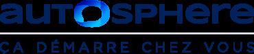logo autosphere
