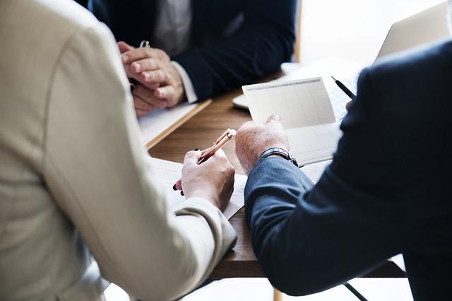 prêt personnel Crédit Mutuel