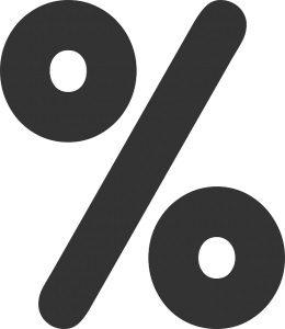 Comment calculer le coût d'un crédit à la consommation