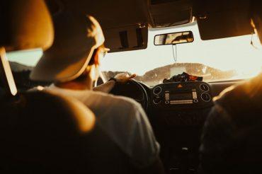 comment obtenir le meilleur taux de crédit auto ?