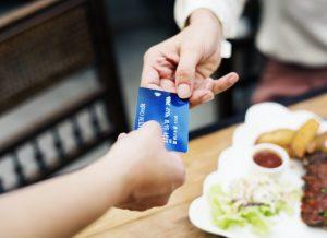 crédit renouvelable taux bas