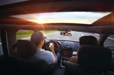 Quel est le taux le plus bas du crédit auto ?