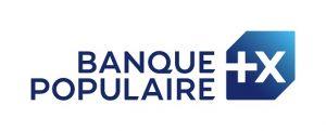 prêt personnel Banque Populaire