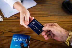 crédit consommation rapide carte