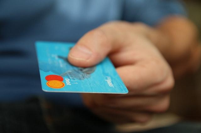 meilleur crédit renouvelable 2019