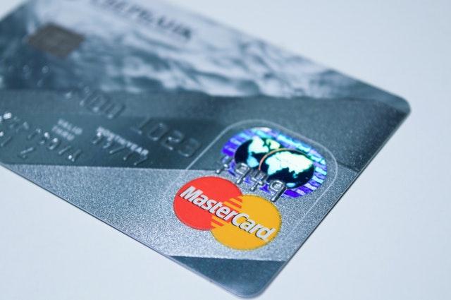 Carte Cora Quel Justificatif.Carte Reglo Finance Ou Carte E Leclerc Banque Edel
