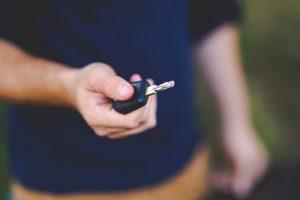 prêt voiture