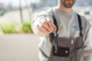 taux crédit voiture