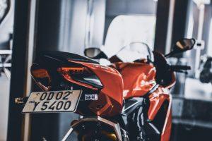 crédit Ducati