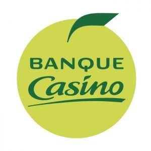 Contact Banque Casino Telephone Mail Courrier Web