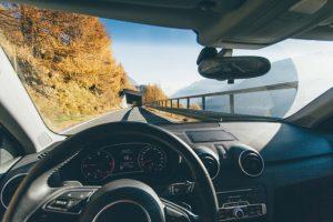 taux prêt auto