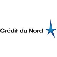 prêt personnel Crédit du Nord