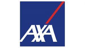 prêt personnel AXA
