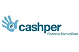 cashper-logo-large