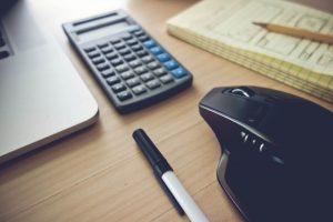 crédit pas cher rapide
