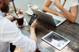 crédit à la consommation en ligne