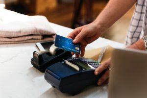 avis crédit renouvelable