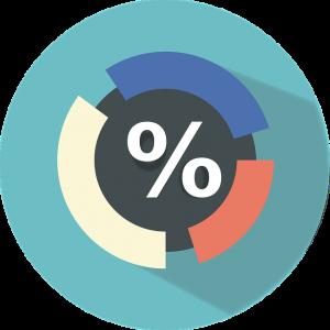 quel est le meilleur taux pour emprunter ?