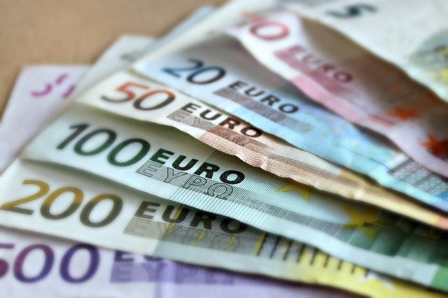 quel credit avec 2000 euros