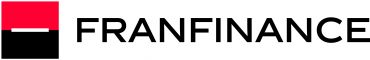 Franfinance logo