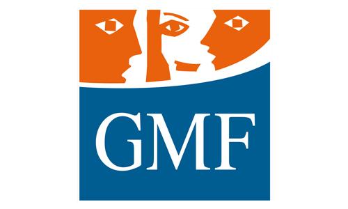 Crédit auto GMF