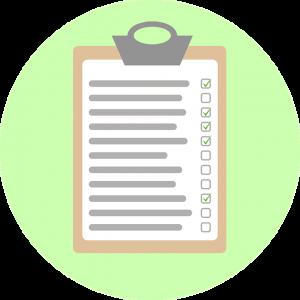 Crédit sans document à fournir