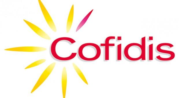 prêt personnel Cofidis