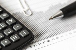 comparatif taux crédit extension