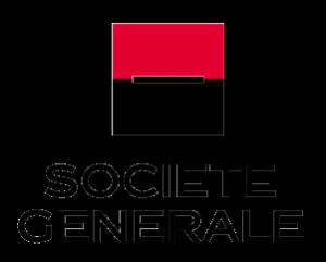 prêt personnel Société Générale
