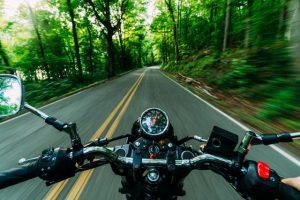 meilleur crédit moto
