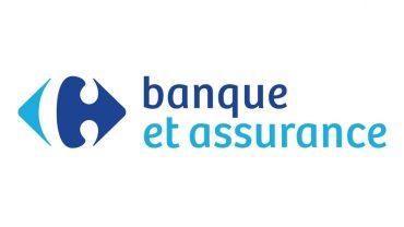 prêt personnel Carrefour Banque