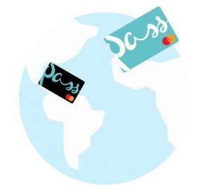 Carrefour Banque carte crédit