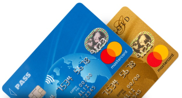 carrefour banque pass