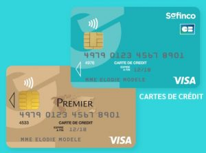 sofinco cartes credit renouvelable