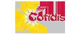 logo organisme cofidis