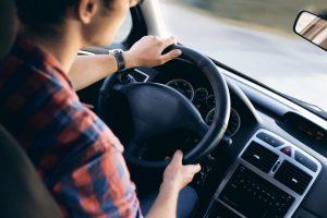 LOA ou crédit auto