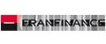 organisme franfinance