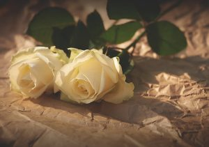 crédit pour obsèques