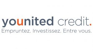 taux younited credit
