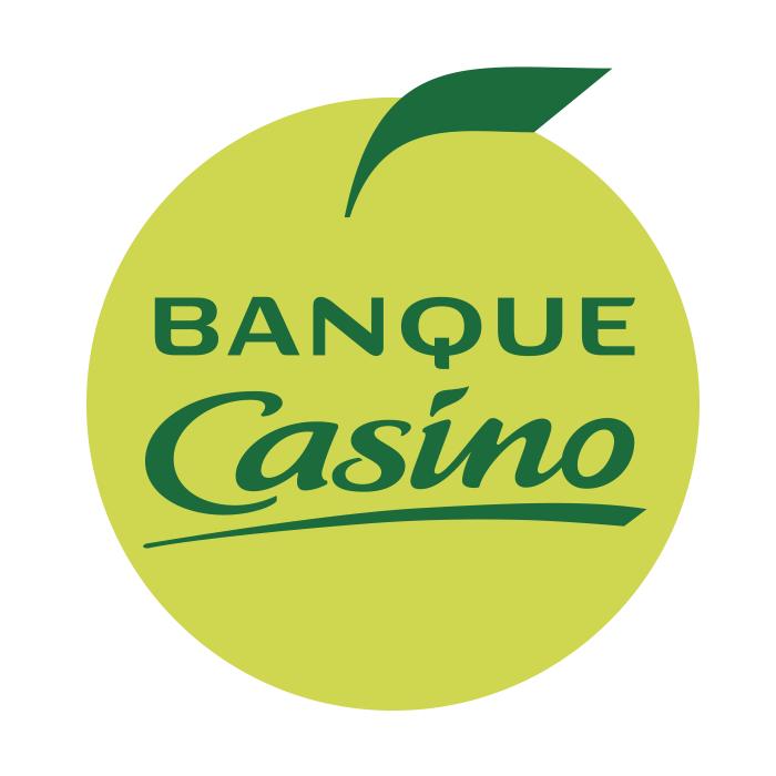 prêt personnel Banque Casino